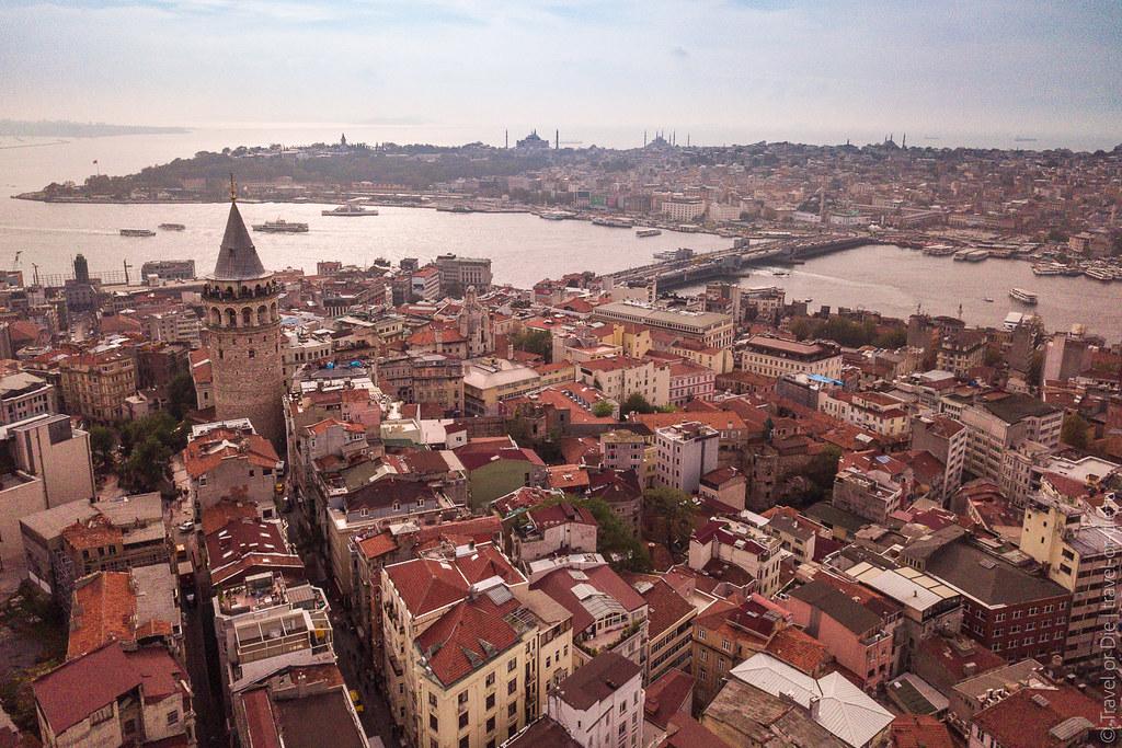 28.10-Istanbul-Galata-Tower-Mavic-0071
