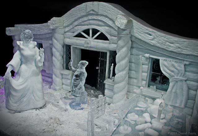 SnowWhite01