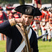 Revolutionary War Reenactment_