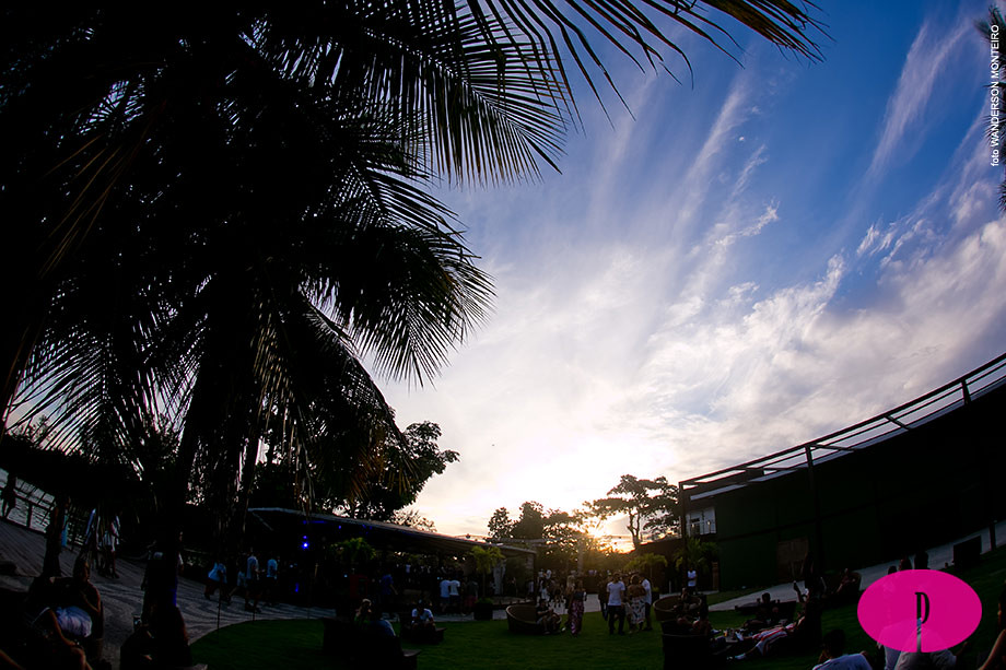 Fotos do evento ISLA PRIVILÈGE em ILHA ITANHANGÁ RIO