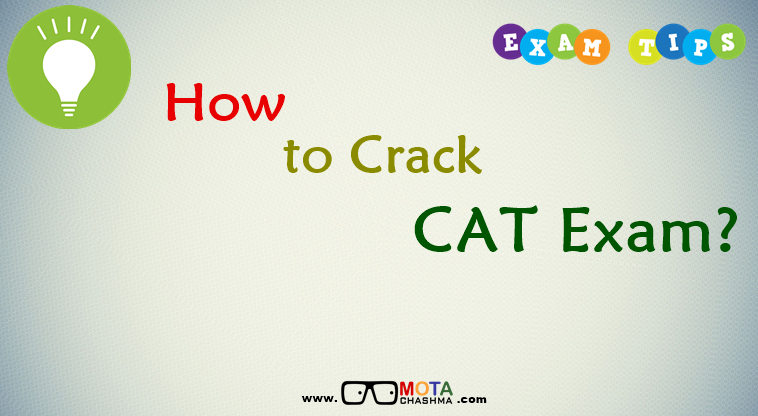 CAT Preparation Tips