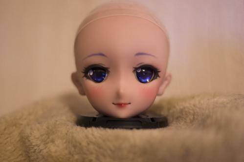[Niizu's Make Up] Nouveaux travaux | 28/05 (fin p.2) 38010341065_aed9a50c47