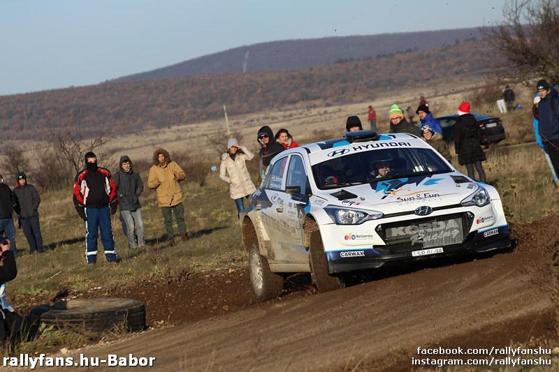 RallyFans.hu-10364