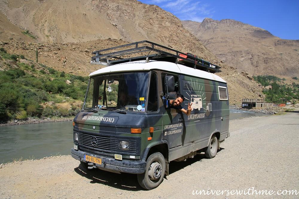 Tajikistan_Afghanistan_Travel040