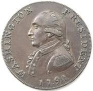 1791 Washingtin Cent ANS 0000.999.28515.rev complete