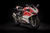 Ducati 959 PANIGALE Corse 2019 - 3