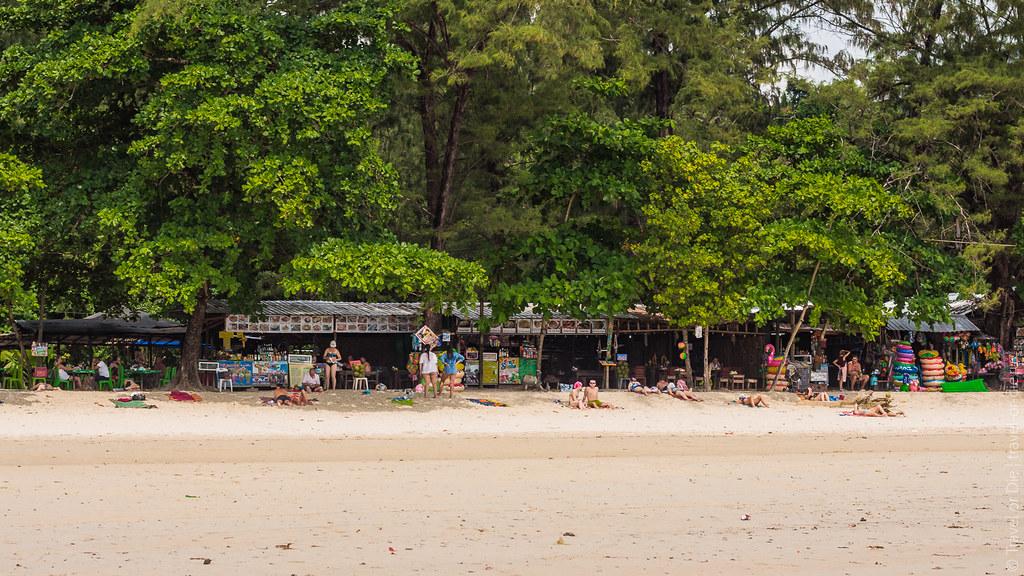 december.2017-Kata-Beach-Phuket-canon-5865