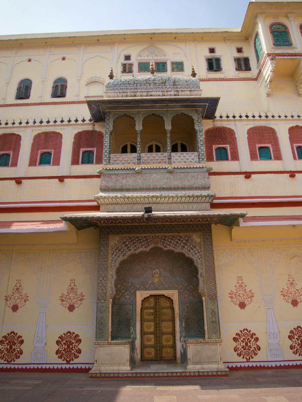 163-India-Jaipur