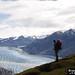 Robinson Crusoe - Deep Patagonia-34