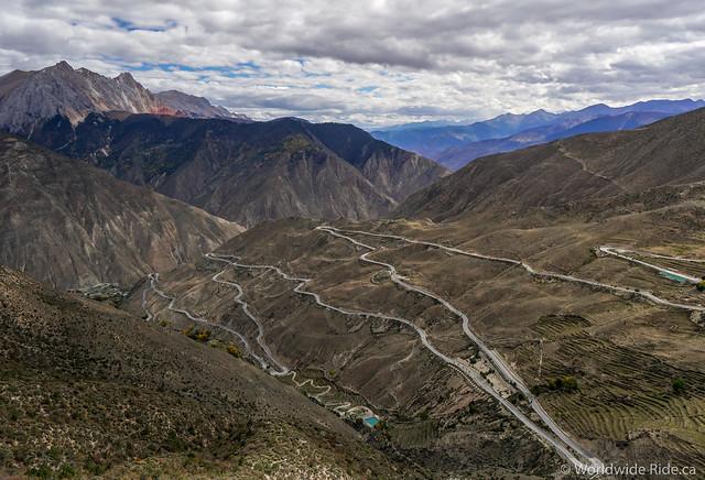 Tibet_-63