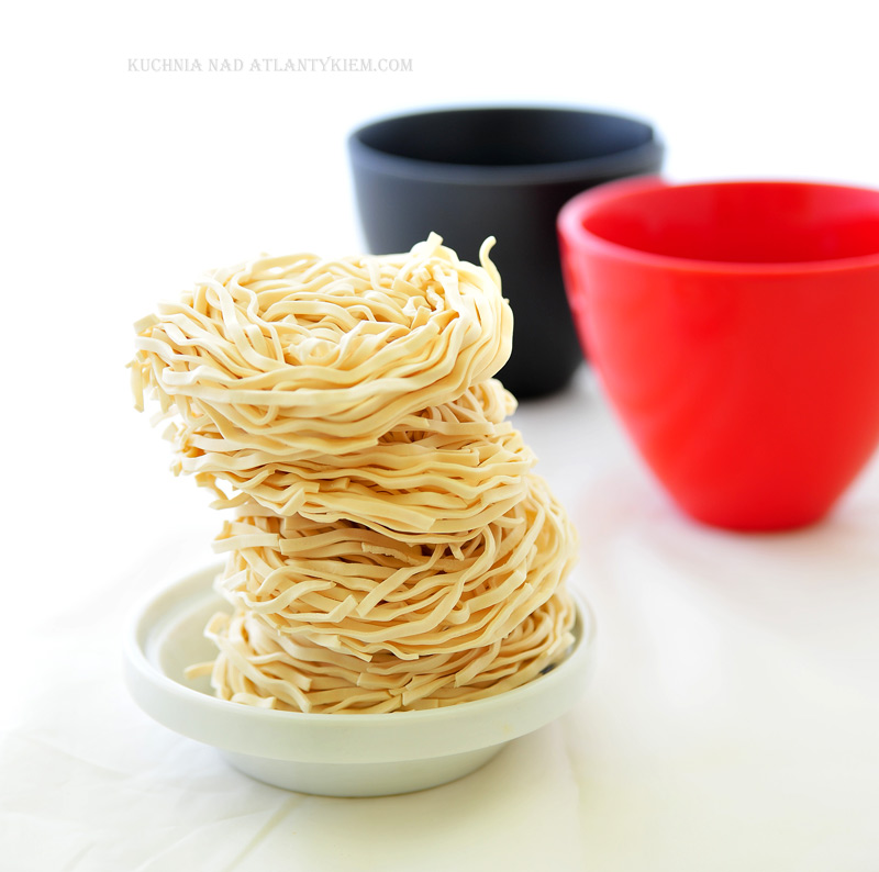 Taiwan_noodles