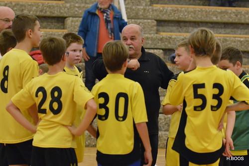 MHB -13 equipe2 contre fessenheim 2017 HBOOS (181)