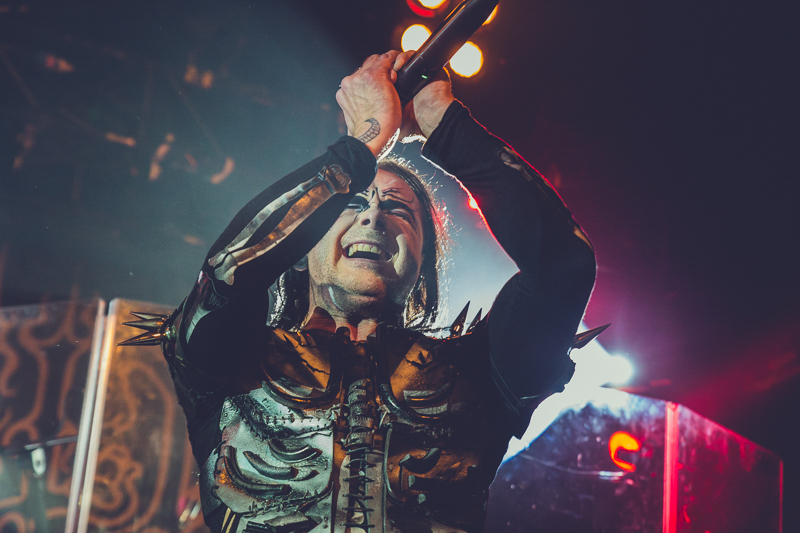 Cradle of Filth (4 of 15)