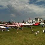 2012 Kinderfest St. Gallen