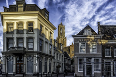 Understated Utrecht-5