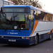 cambs - stagecoach trainer 52398 peterborough 10-11-17 JL