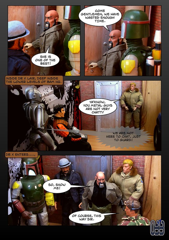 Bamcomix - Rise Of The Mam PT03 38325888282_996a875282_c