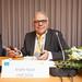 182 Lisboa 2ª reunión anual OND 2017 (134)