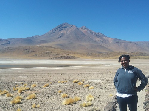 San Pedro de Atacama, Chile. Writer Stephane Alexandre on travel, culture, and how times of uncomfortability and trouble form us, in Glimpses of Our Better Selves.