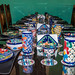 2017 - Mexico - Guadalajara - Casa Alebrijes por Ted's photos - For Me & You