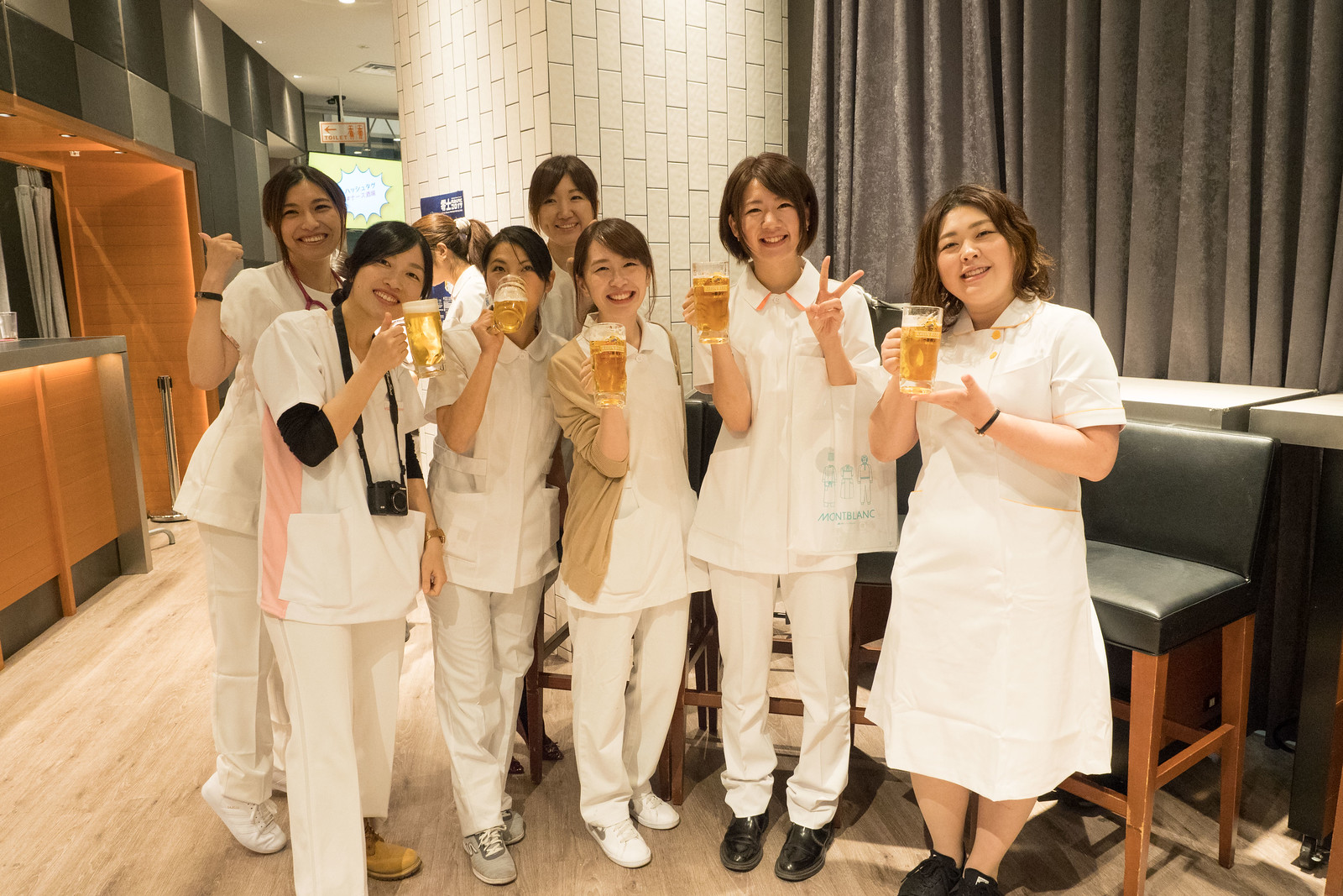 nursesakaba01-4