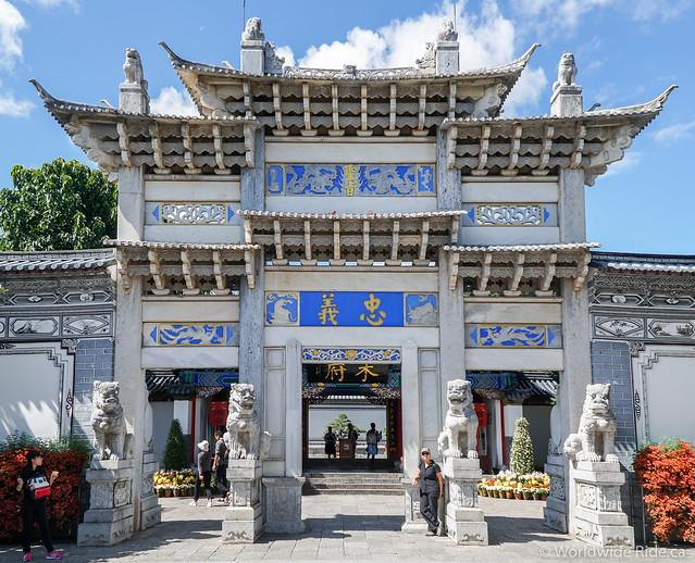 China Lijiang_-29