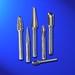 Norton-BDX-hårdmetallfilar-Produkt_1