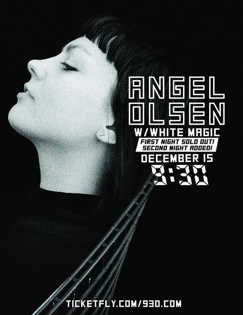 AngelOlsenF_V2