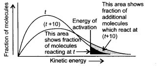 important-questions-for-cbse-class-12-chemistry-kinetics-16
