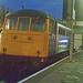 85010 Warrington Bank Quay 1st October 1983.