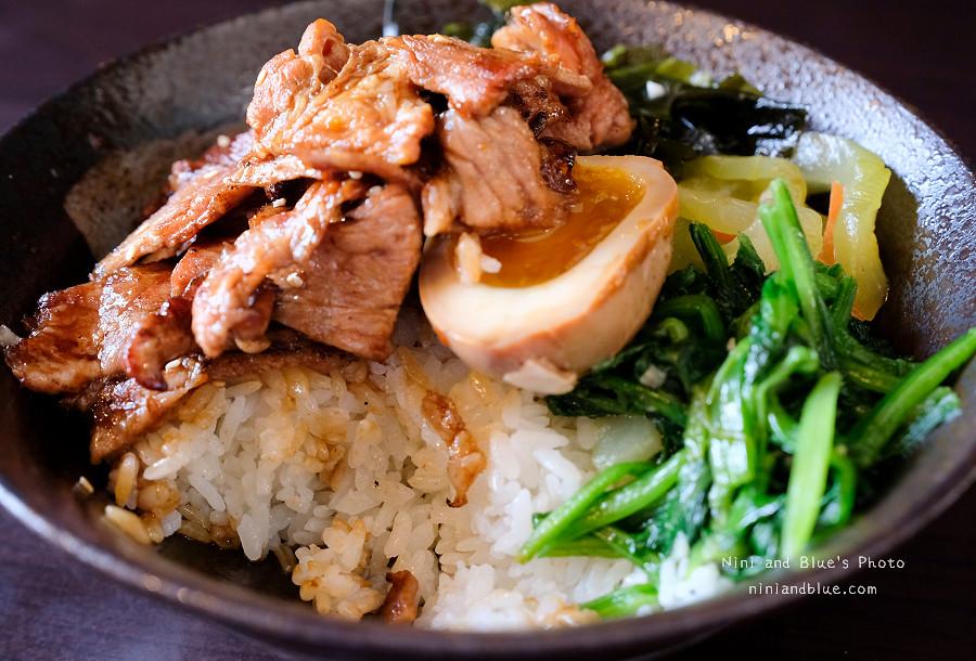 飯飯.燒肉飯.台中火車站0015