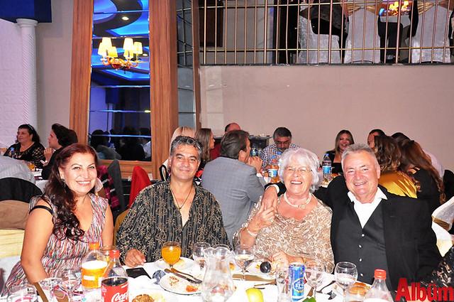 Alanya Karadenizliler Derneği- Doğanay Hotel Karadenizliler Gecesi-13