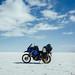Salar de Uyuni 3 by cfculhane