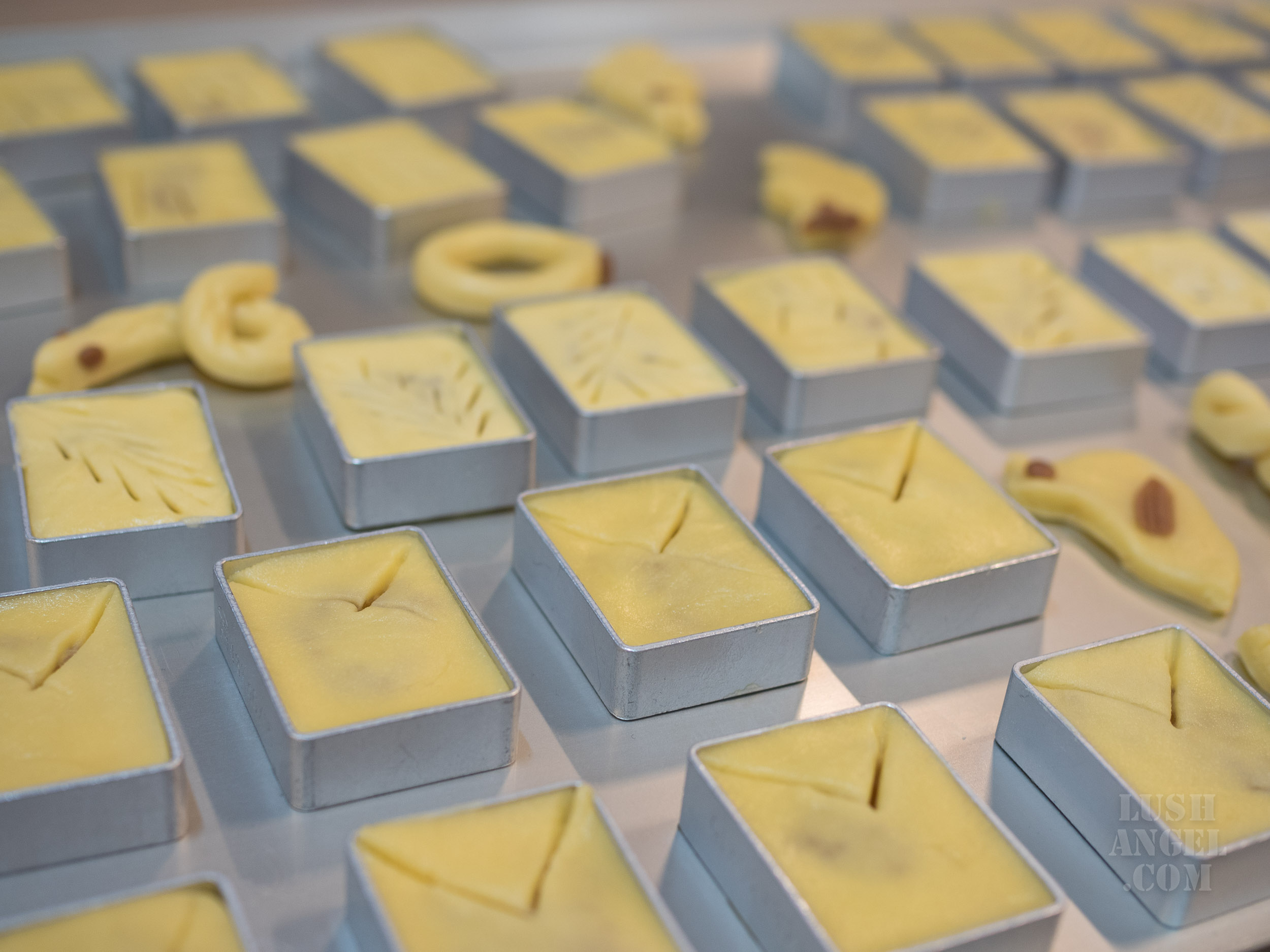 kuo-yuan-ye-pastry-making