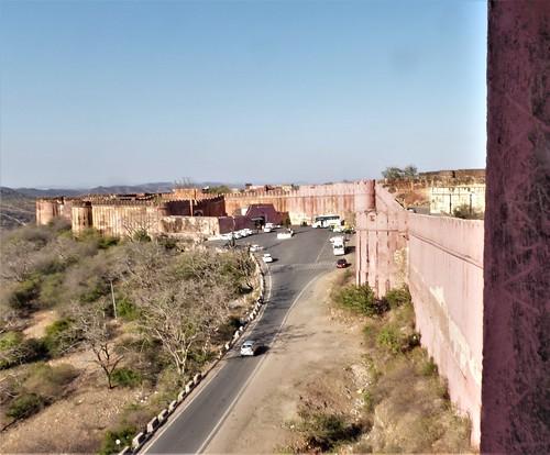 i-Jaipur 2-5-Jaigarh (11)