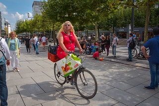 Frankfurt-people-(11)