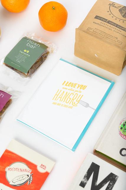 BYT Gift Guide 2017-9896