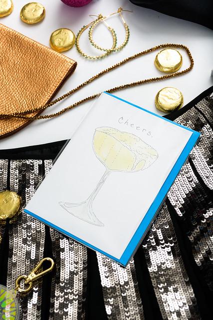 BYT Gift Guide 2017-9607