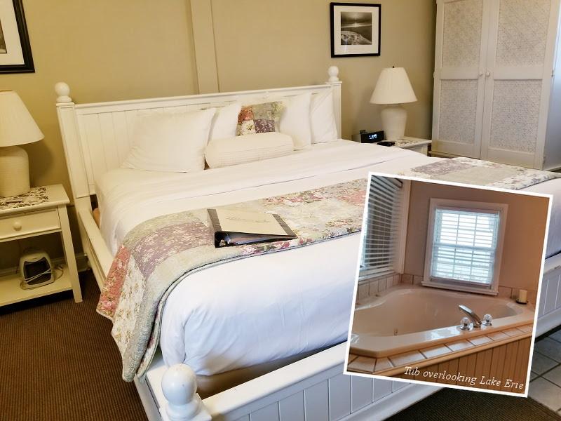 lakehouse-inn-winery-bedroom-1