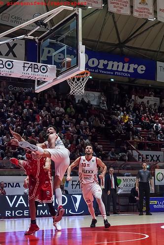 PTbasket2000Pesaro (29)