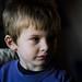 Logan - Age 3, Week 27