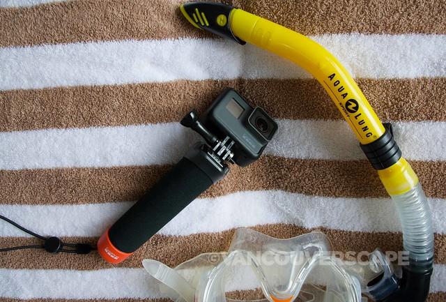 GoPro Handler-2