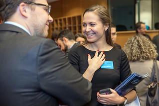 EPP Political Assembly, 4 December 2017
