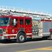 Syracuse NY   Engine 2