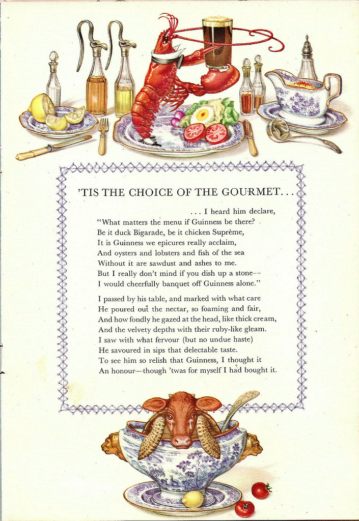 Guinness-choice-of-gourmet-1950s