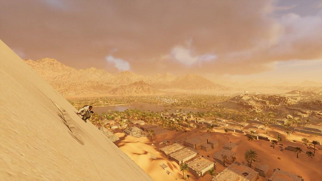 Assassin's Creed® Origins2017-11-11-10-55-44