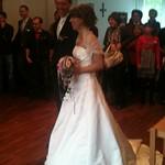 2012 Hochzeit Kathrin und Pirmin