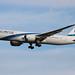 4X-EDA | Boeing 787-9 Dreamliner | El Al