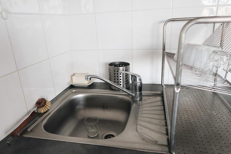 faire-la-vaisselle-zero-dechet-2.jpg