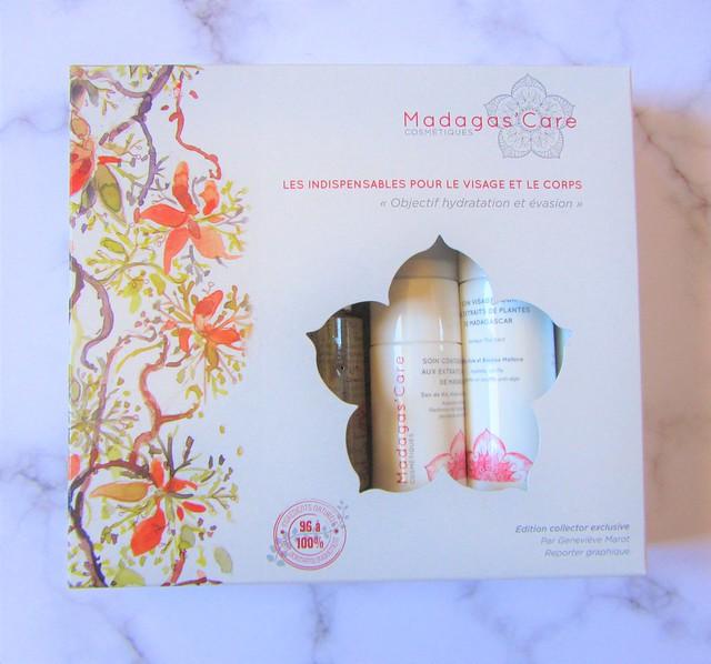 coffret-decouverte-visage-et-corps-Madagas-Care-Cosmetiques-soins-naturels-thecityandbeautywordpress.com-blog-beauté-femme-IMG_8811 (2)